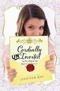 cordially-uninvited
