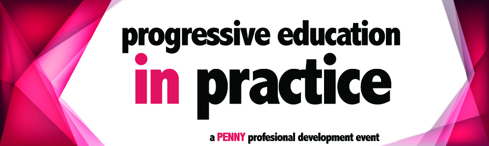 Progressive Education in Practice