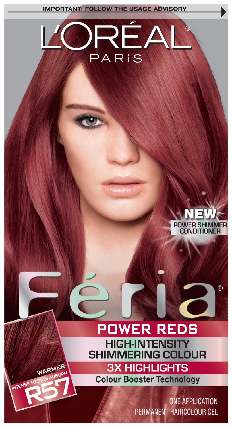 Red brown hair color loreal more information djekova this is a photo of a hair red brown hair color loreal nvjuhfo Images