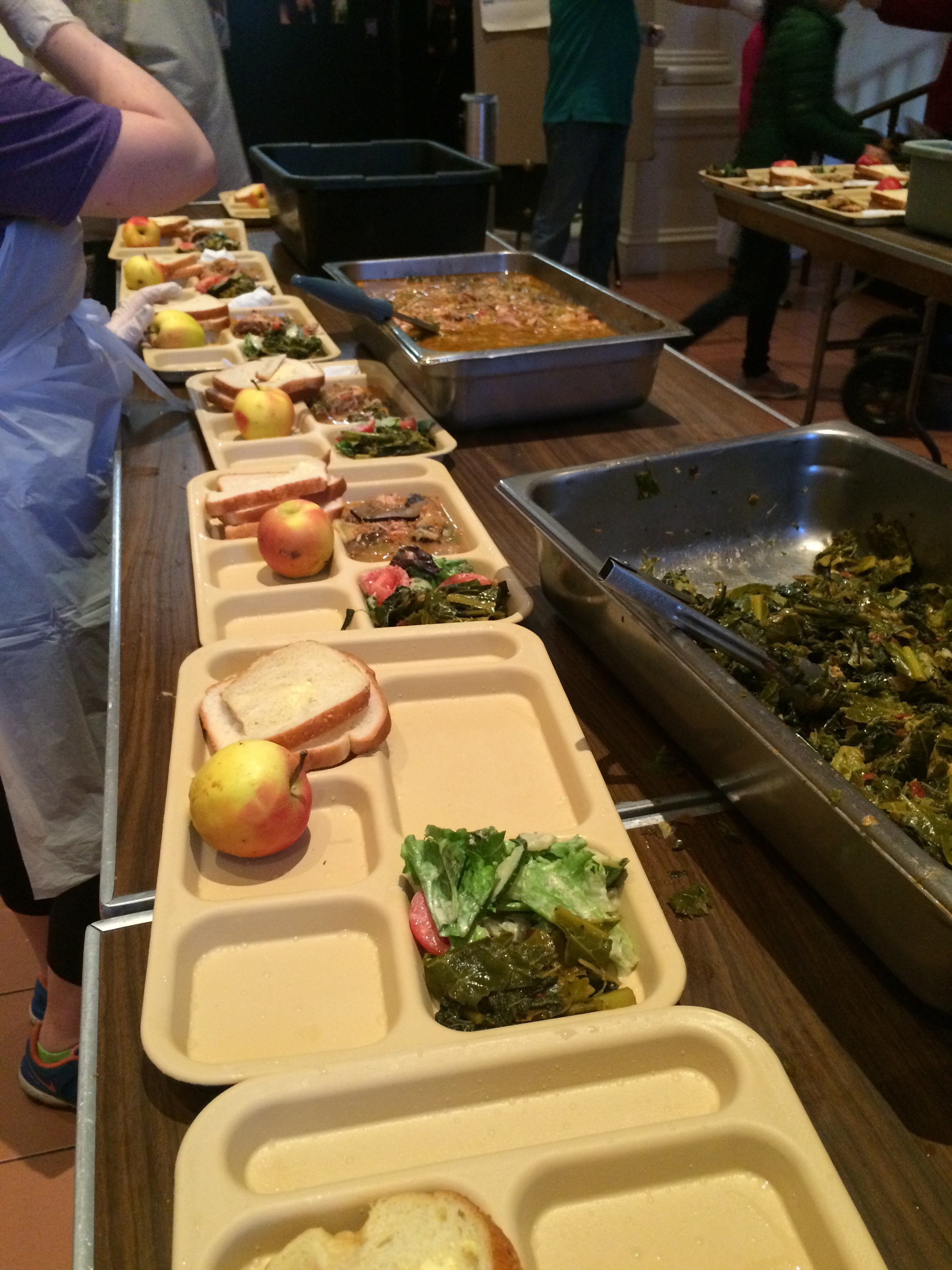 holy apostles soup kitchen 12 15 15 the social justice project