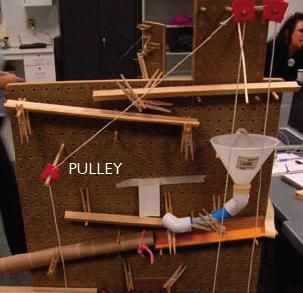 Tinkering | 8th Grade Science Blog