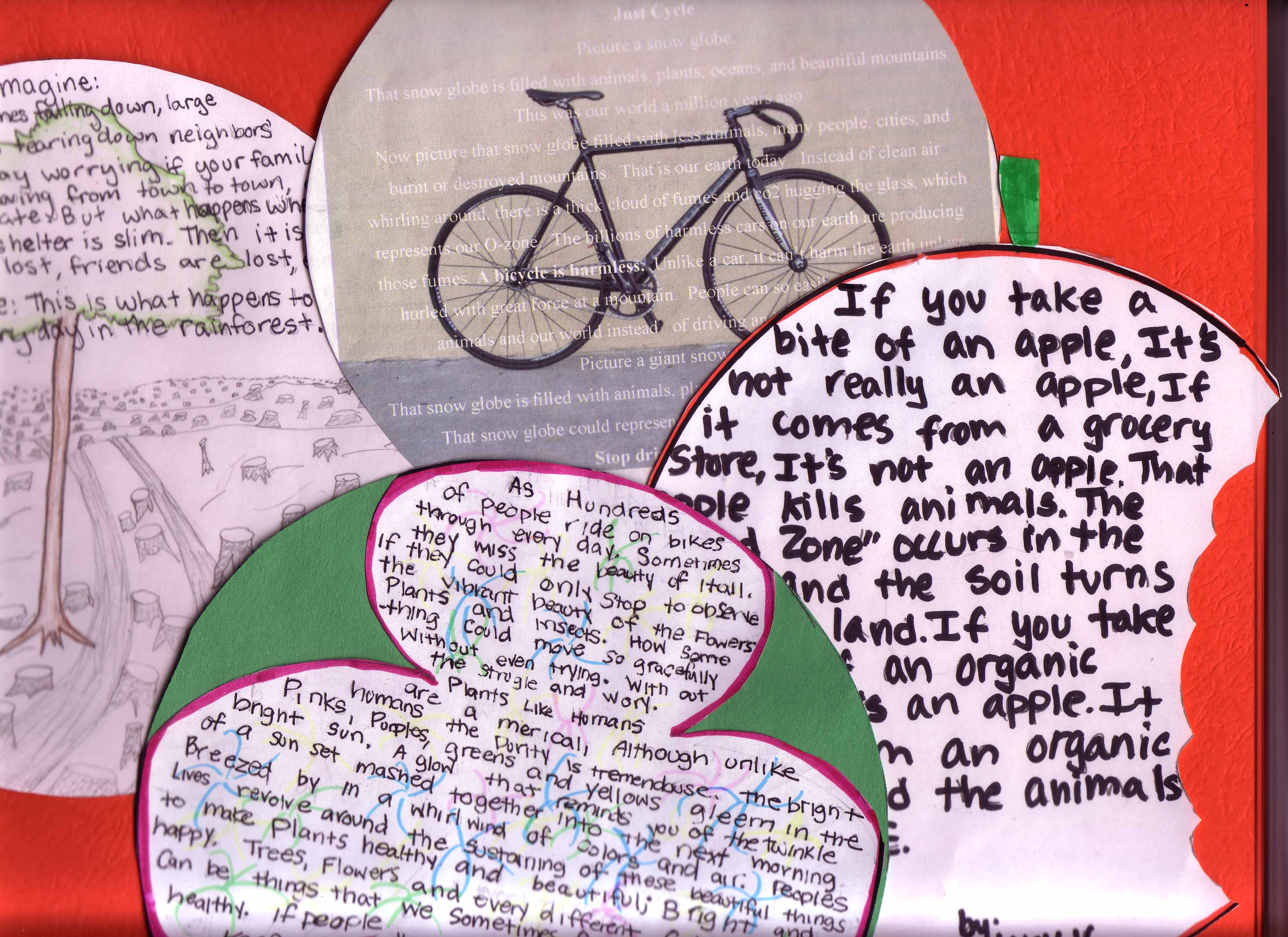 Principal Letters Uncategorized Mousetrap Catapult Diagram College Of Arts And Sciences As A Way To Connect Tuesdays Events With Our Mlk Assembly We Also Listened An Excerpt From The Speech Given By Barack Obama Last Year On
