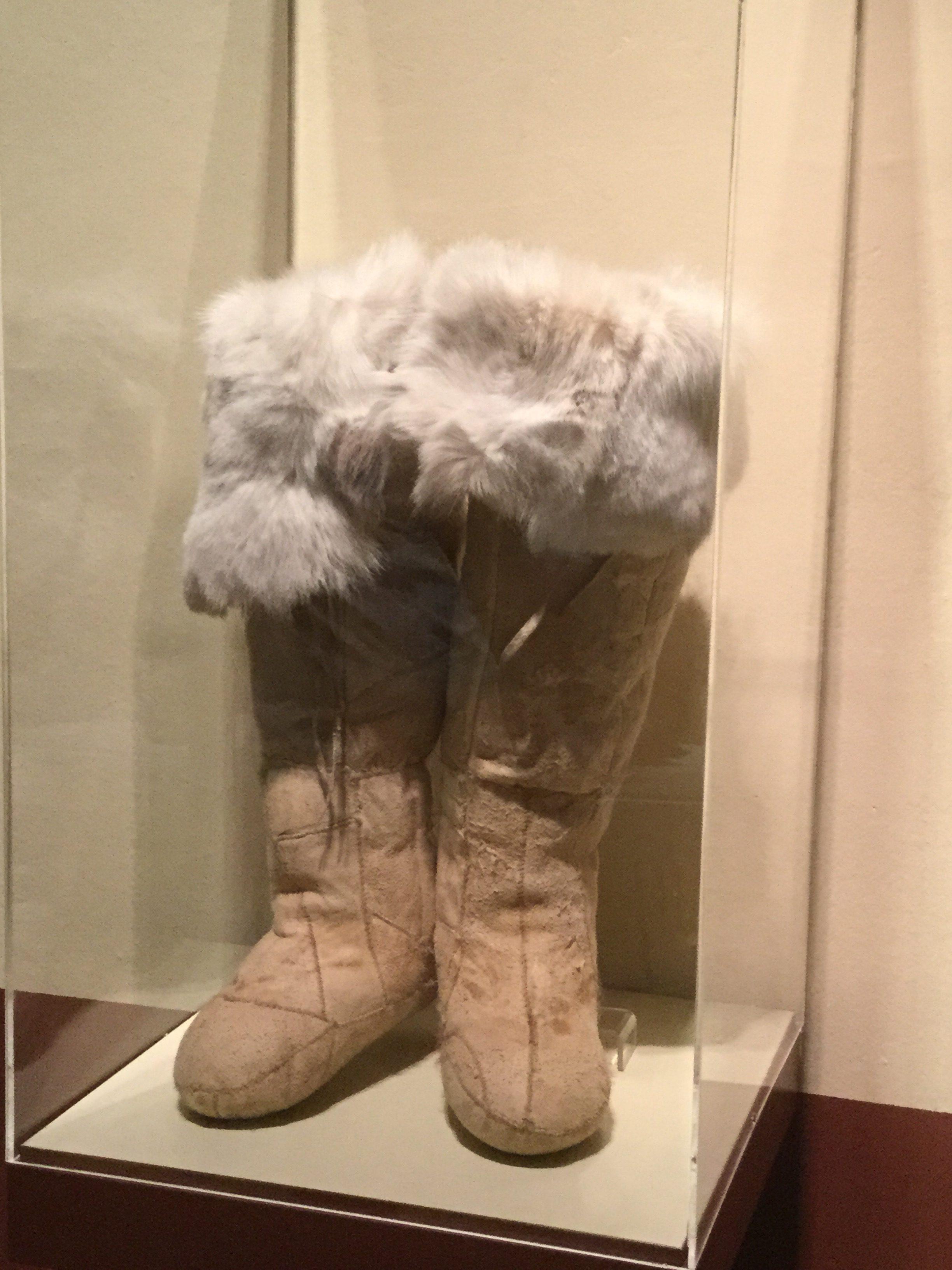 boots-1wfrr5z