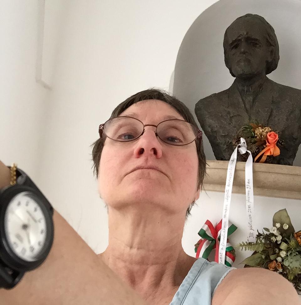 selfie with Kodaly-2czde2x