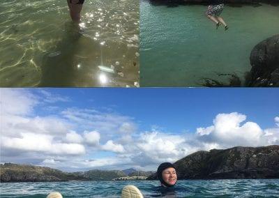 14-swim-11w4cpt