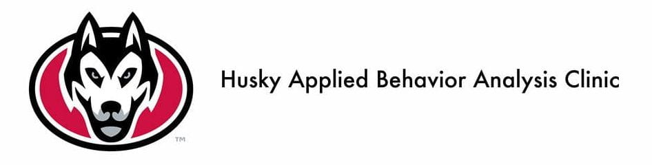 Husky ABA Clinic