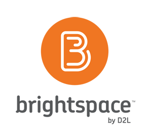Brightspace_logo_Stacked_RGB_300x275