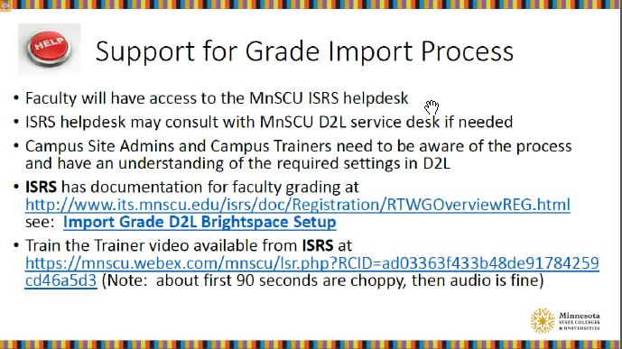 Screenshot credit: https://mnscu.webex.com/mnscu/lsr.php?RCID=b78ec2d464984cf1b0e700a8de61073c