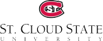 cropped-cropped-SCSU_logotype_primary-1c5npdt-e1438886420887.png