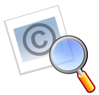 "Creative Commons, ""Control copyright icon"" created by Xander on February 25, 2008 (CC BY-SA 3.0): https://creativecommons.org/licenses/by-sa/3.0/deed.en This file is licensed under the Creative Commons Attribution-Share Alike 3.0 Unported, 2.5 Generic, 2.0 Generic and 1.0 Generic license."