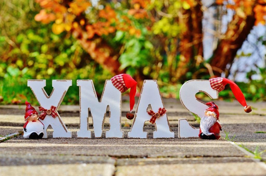 christmas-1037142_1280