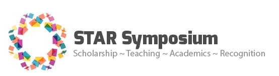 STAR Symposium photo credit to: https://mnqm.files.wordpress.com/2015/10/logo2.png