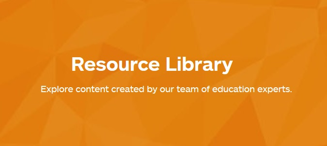 d2l-resource-library