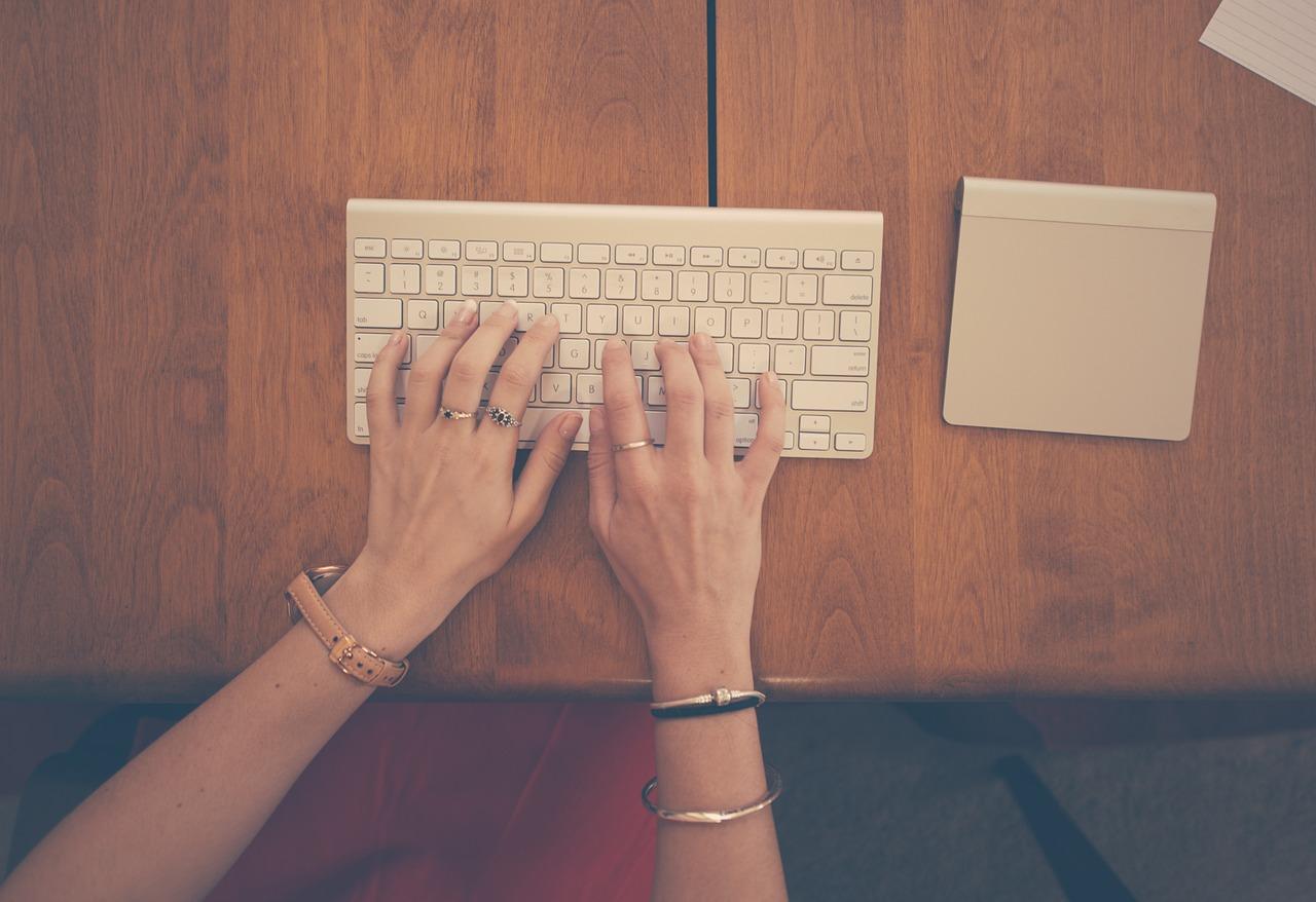 technology society essay french honor