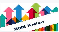 MOQI Webinar Logo