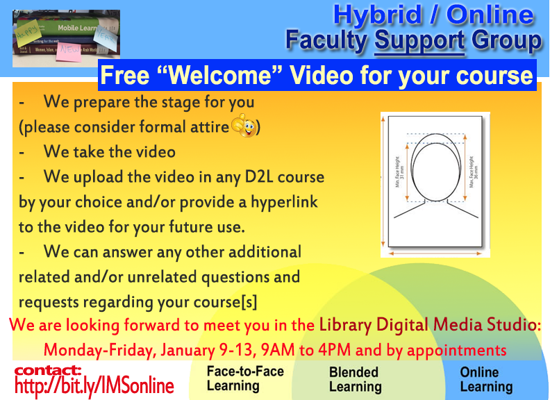 poster-welcome-video-first