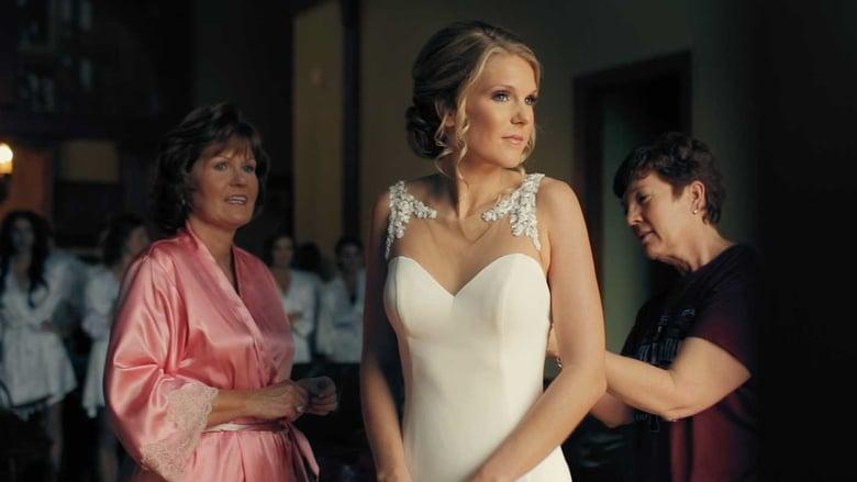 Wedding Film Favorite