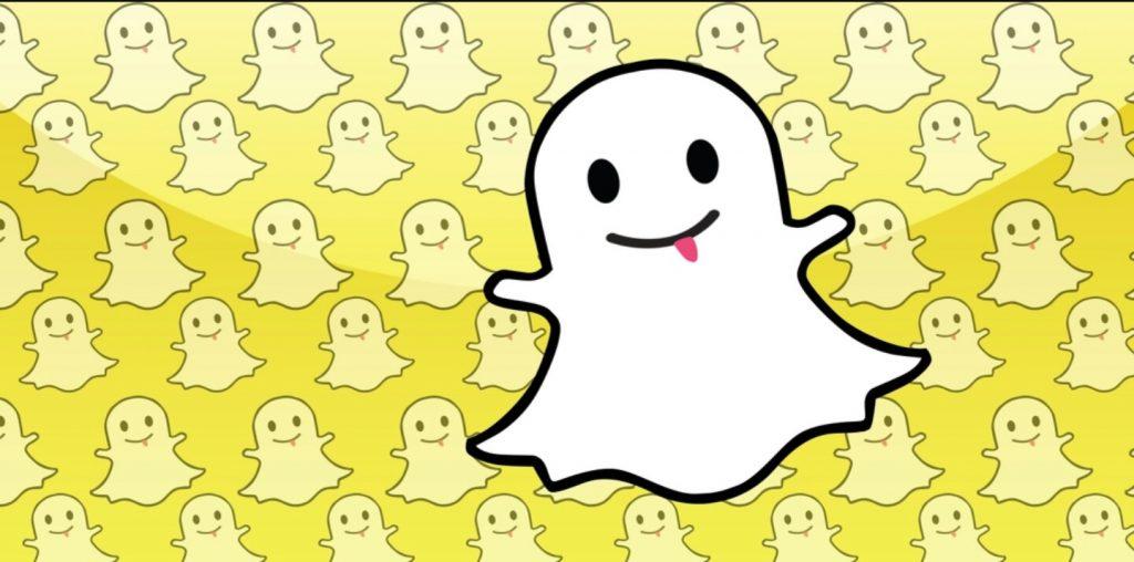 Snapchats Revealed