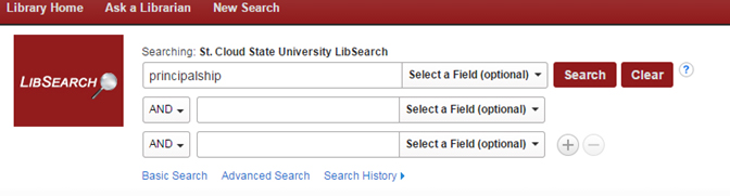 search_criteria