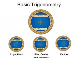 badges5