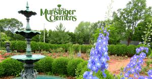 Munsinger Clemens Gardens