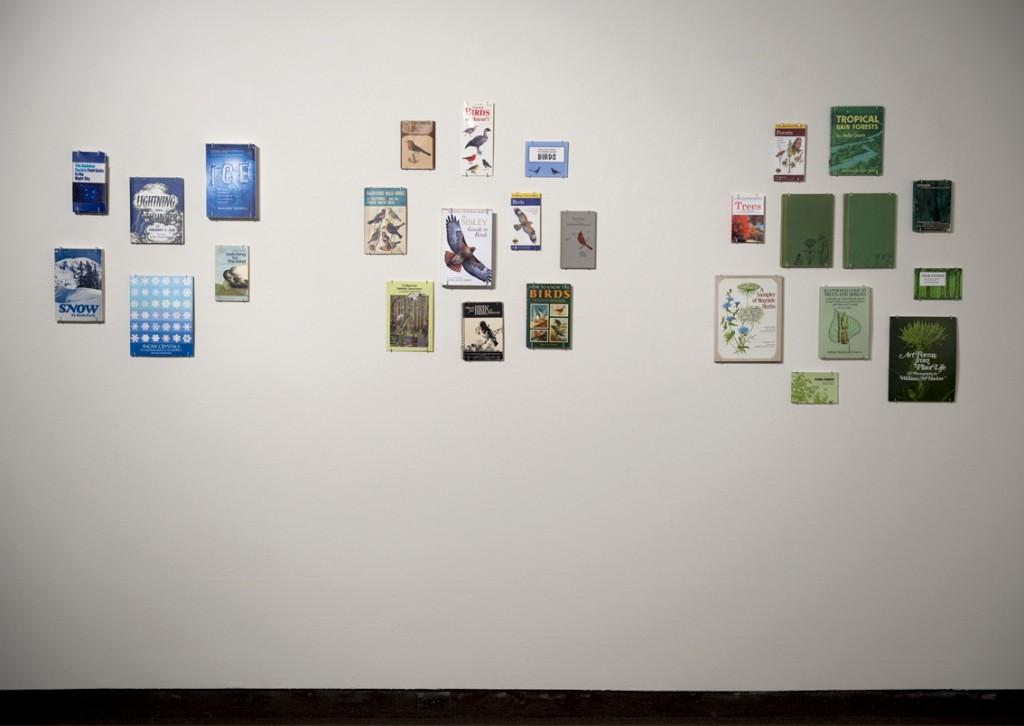 book wall 100-DSC_7679