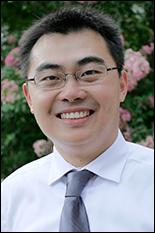 Prof. Yifei Mo