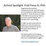 Fred Frese III
