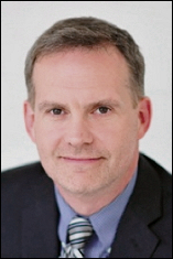 Dr. Ray Sedwick