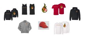 clothing-pics