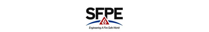 sfpe-logo-feature