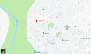 Swarthmore Courses Spring 2020.Travel Lodging At Swarthmore Workshop Living Physics