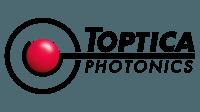 Toptica