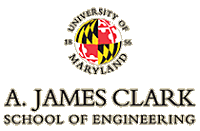 UMD Clark School of Engineering
