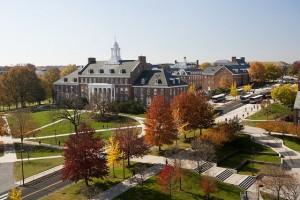 campuspicture