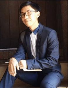 Micah Tsoi Headshot