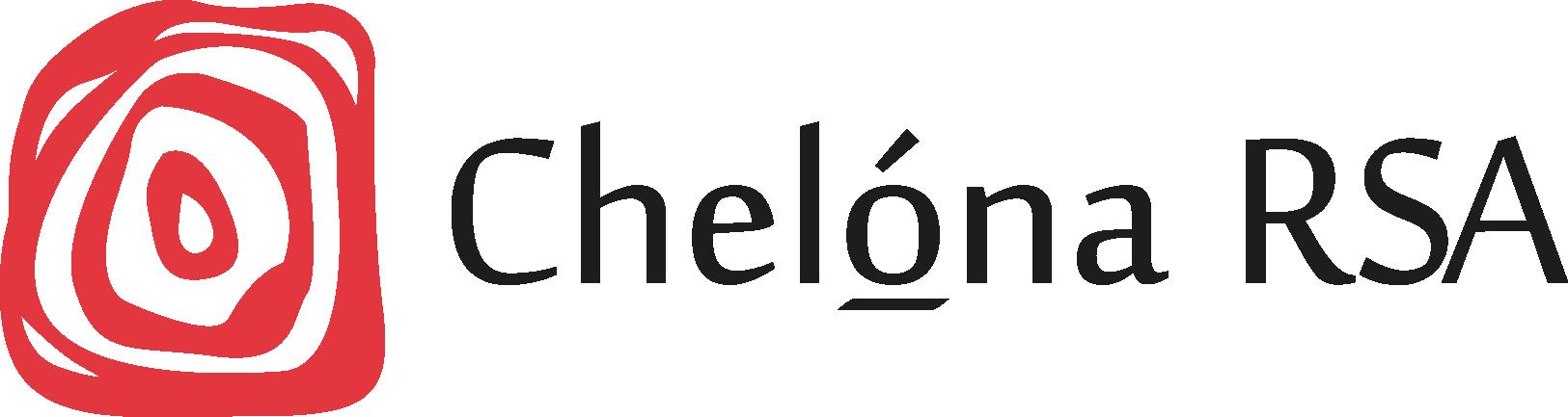 Chelona RSA
