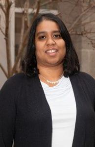 Rahat Sharif (AGNR) Advisor: Dr. Mitchell Pavao-Zuckerman