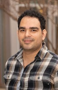 Richard Remigio (SPH) Advisor: Dr. Amir Sapkota