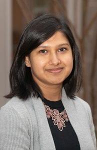 Sultana Solaiman (AGNR) Advisor: Dr. Shirley Micallef