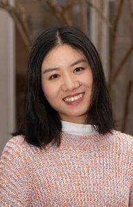 Xingchen Liu (AGNR) Advisor: Dr. Shirley Ann Micallef