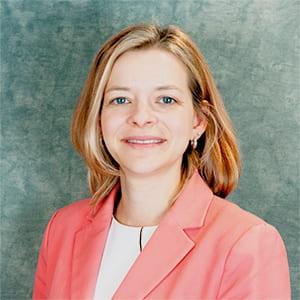 Dr. Rachel Melnick, Keynote Speaker