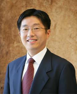 Prof. Li