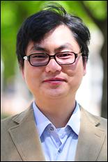 Prof. Yang