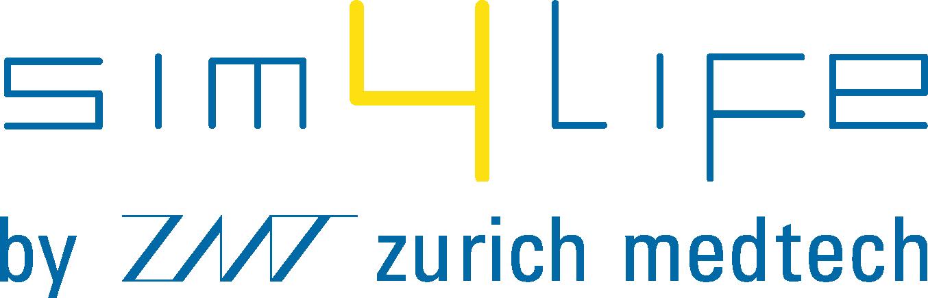 sim4life logo