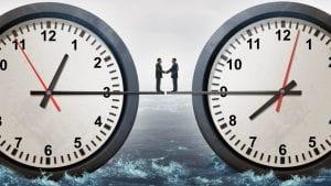 Clocks_handshake