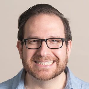 Shalom Rosenberg
