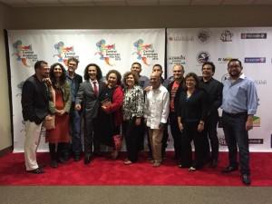 central-american-film-festival-photo1