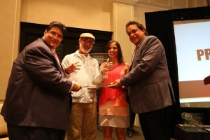 rebeca-moreno-award