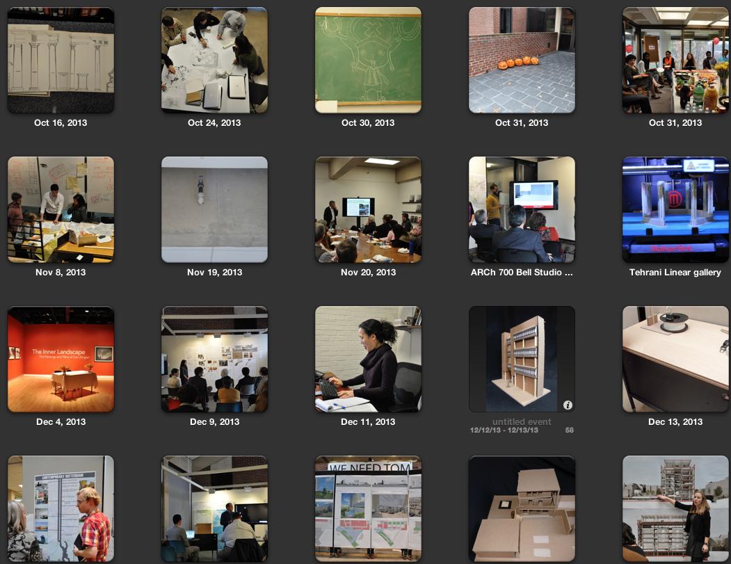 Screen Shot 2014-03-06 at 5.51.52 PM
